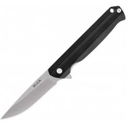 Loaded Leather Micro Strop