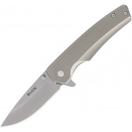 Half Smooth Bench Strop