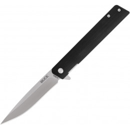 Loaded Leather Bench Strop