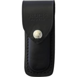 Compact Binoculars 10x25mm
