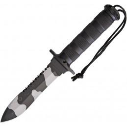 Adventure First Aid 32oz Kit