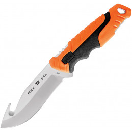 AR Optics TRS-25