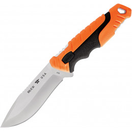 Advance Micro Reflex Sight 1x
