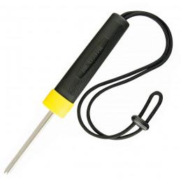 Anti-Fog Lens Cleaner 2oz