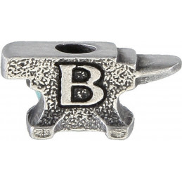 Rifle Cleaning Kit .30/.308