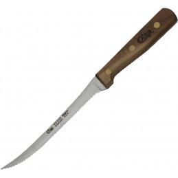 Sheath for BU191 Brown Leather