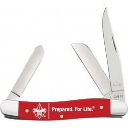 Bubba Fillet Glove Right L-XL