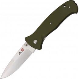 Bens 100 DEET Pump