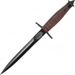 Fillet Gloves Medium