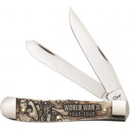 Fillet Gloves Large