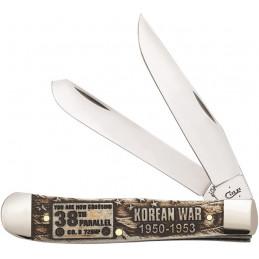 Fillet Gloves XL