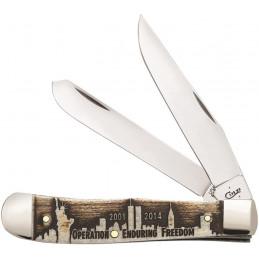 Fillet Gloves XXL