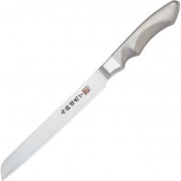 Bens 30 Tick-Insect Repellent