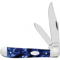 Fillet Gloves Sm/Md