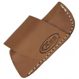 Camouflage Face Cream Brown