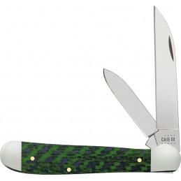 FireDragon Solid Firelighter