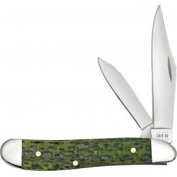 FireDragon Gel Fuel Pouch 200g