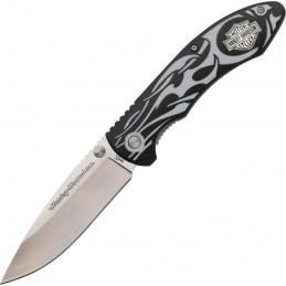 Gunslinger Sling Keeper