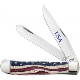 Belden 15pc Kitchen Set
