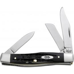 Armitage 16Pc Kitchen Set