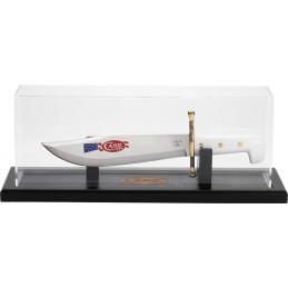 Paring/Boning Knife