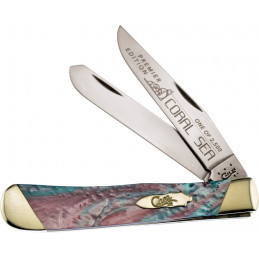 Small Carrying Case