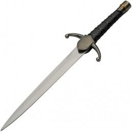 Acrylic Knife Display Stand
