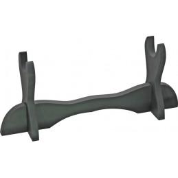 Tri Color Face Paint Kit