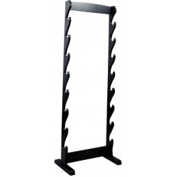 Woodland 5 Color Compact