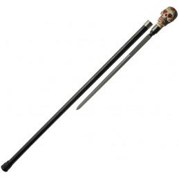 Blue Ridge Knives Catalog 35
