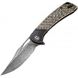 Pen/Revolver Cylinder Set