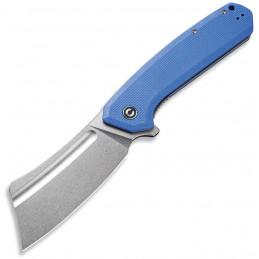 Bullet and Grenade Powerbank