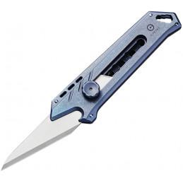 Bullet Pint Glass