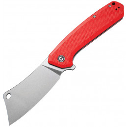 Compass with Neck Lanyard