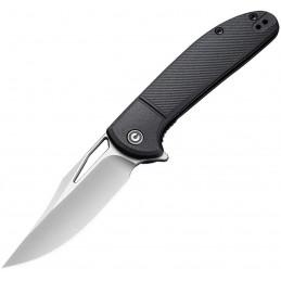 Neck Knife