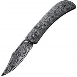 Mini Commando Dagger Set