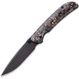 Farriers Companion Yellow