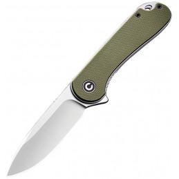 Candlelier 3 Candle Lantern