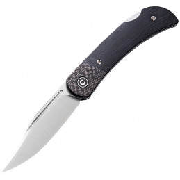 Pro-Tec Bulletproof Backpack