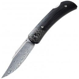 Streetwise Gun Magnet