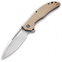 Safe-T-Shirt  XL