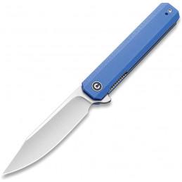 Police Force 23 Pepper Spray