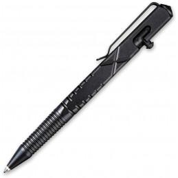 Tritium Protractor Compass