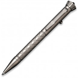 Phosphorescent Wrist Compass