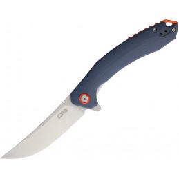 Anchor Clips 4pk