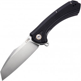 3-in-1 Tower Game