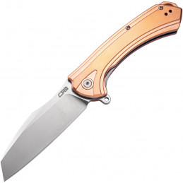 3-in-1 Game Roll