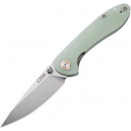 Commando Saw