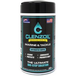 Deluxe Head Net