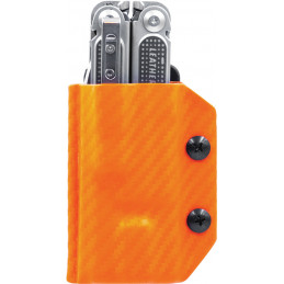 Brian Yellowhorse Money Clip